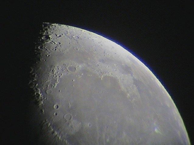 2010-01-07_月齢21_2[8].jpg
