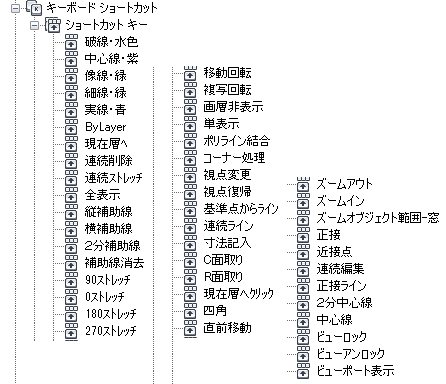 2012043.png