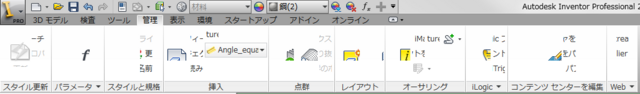 2012062.png