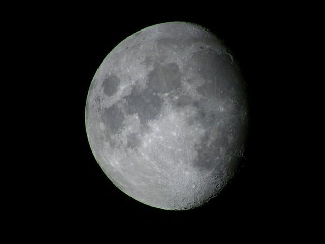 月齢_10.6-1.JPG