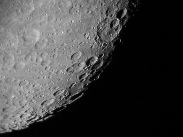 月齢_17.4-1.jpg
