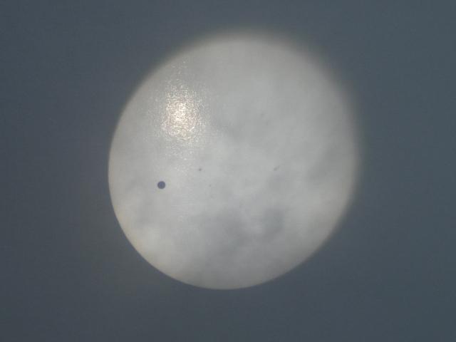 金星日面通過_3.jpg