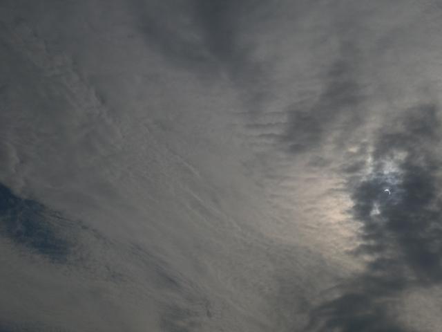 金環日食-1.jpg